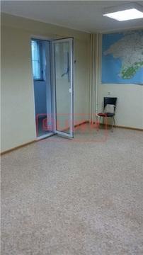Отличный Офис р-он ул Ленина (Без Комиссии) - Фото 3