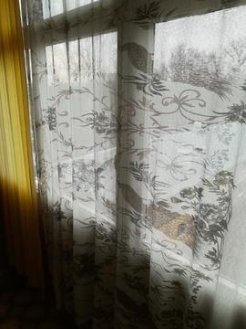 Продается 3-х комнатная квартира в г. Александров, ул. Маяковского 20 - Фото 5