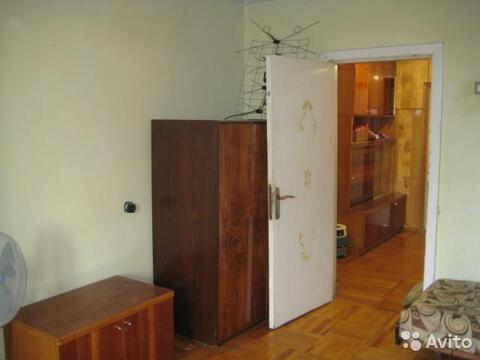 Продаю 1-комнату в 3х ком квартире - Фото 4
