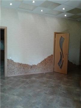Продажа офиса, Брянск, Ул. Октябрьская - Фото 2