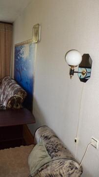 Аренда квартиры, Иркутск, Франк Каменецкого - Фото 5