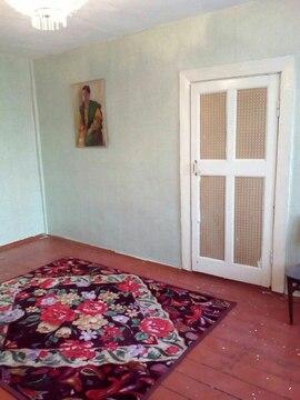 2к Комсомольский проспект 50а - Фото 3