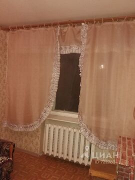 Аренда комнаты, Мытищи, Мытищинский район, Ул. Юбилейная - Фото 1