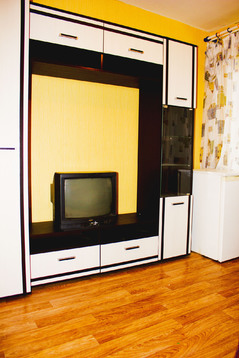 Комната на ул.Мечникова, Купить комнату в квартире Нижнего Новгорода недорого, ID объекта - 700698601 - Фото 1