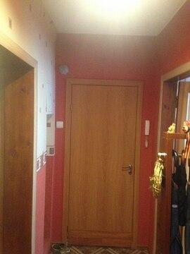 Продам трёхкомнатную квартиру на Красной - Фото 4