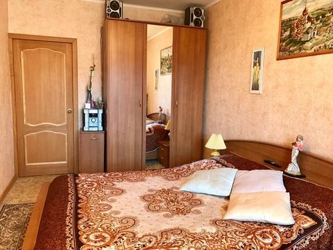 Продается двухкомнатная квартира в Южном Бутово - Фото 2