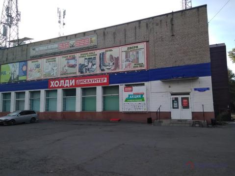 Объявление №63521493: Продажа помещения. Омск, ул. Ермолаева, д. 3 б,