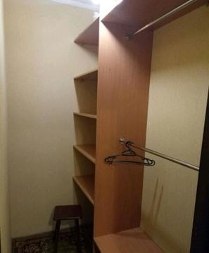1-комнатная квартира, г. Дмитров( центр города) ул. Школьная д 10 - Фото 3