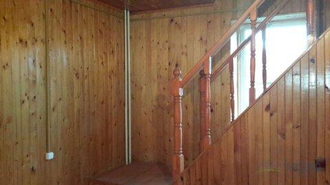 Отличная дача, новый дом 160 кв.м. - Фото 4