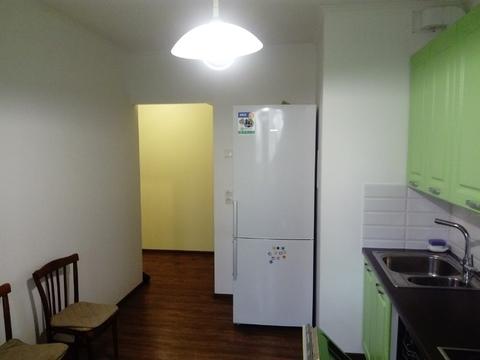 3-к.квартира в Бутово Парке 2 - Фото 4