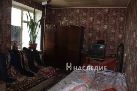 Продается 2-к квартира Вокзальная - Фото 2
