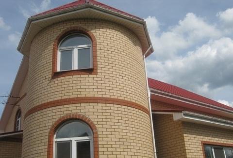 Продается дом. , Матвеевское, Оборонная улица - Фото 1