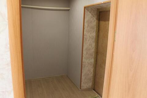 Однокомнатная квартира в г. Кимры, ул. Ленина, д. 44/43 - Фото 3