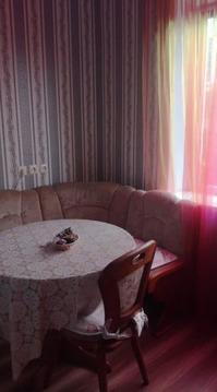 Аренда квартиры, Новороссийск, Ул. Школьная - Фото 2