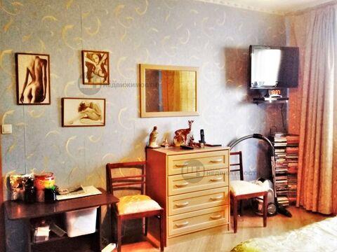 Продается 2-к Квартира ул. Выборгское шоссе - Фото 2