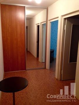 2-х комнатная на Парковом - Фото 5