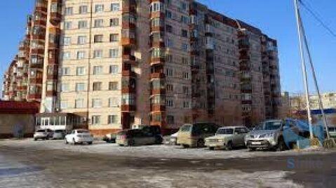 Продажа квартиры, Тюмень, Ул. Муравленко
