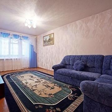 Сдам квартиру на ул.Первомайская 5 - Фото 1