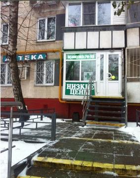 Продажа псн, м. Пражская, Ул. Медынская - Фото 2