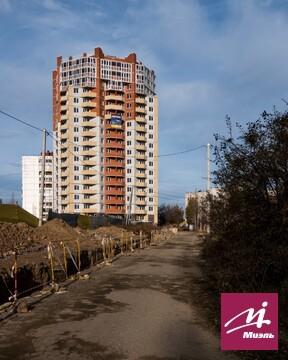 Продается 1 ком квартира Университетский пр-кт 53 - Фото 3