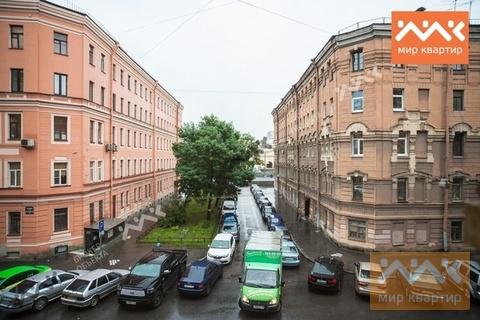 Продается 3к.кв, Угловой - Фото 4