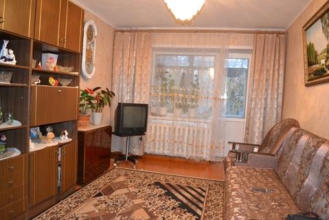 2-к квартира в Зеленодольске - Фото 1