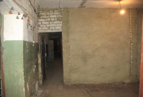 Подвальное помещение на Чернышевского - Фото 2