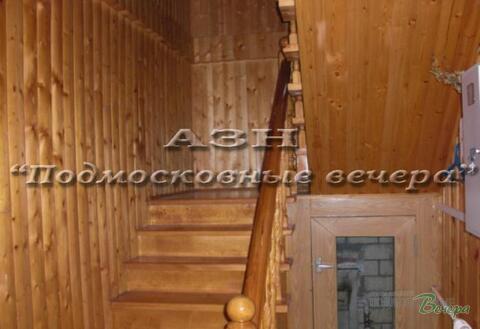 Осташковское ш. 20 км от МКАД, Никульское, Дом 100 кв. м - Фото 5