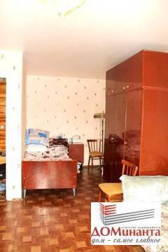 Продается замечательная 1-к квартира - Фото 3