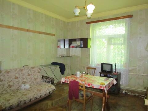 Продается комната 18,8 кв.м, в г. Фрязино, Спортивный пр-д - Фото 3