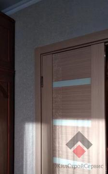 Продам 2-к квартиру, Кокошкино дп, улица Дзержинского 4 - Фото 4
