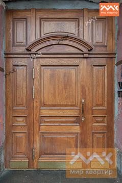 Тихая квартира в историческом месте - Фото 3