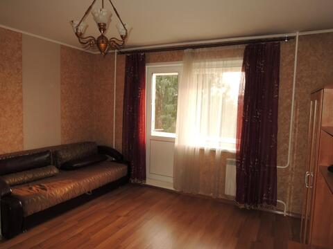 Одна комнатная квартира в Ленинском районе города Кемерово. - Фото 3