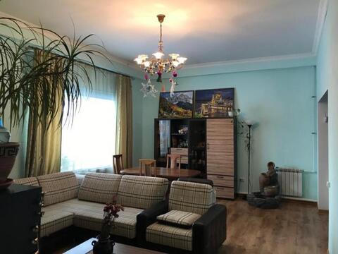 Продажа дома, Якутск, Николая Белокрылова - Фото 1