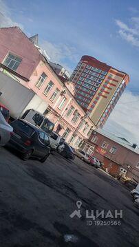 Продажа офиса, Барнаул, Комсомольский пр-кт. - Фото 1