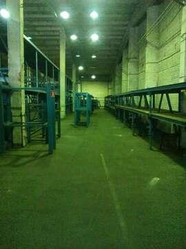 Продажа склада, Белгород, Ул. Константина Заслонова - Фото 4