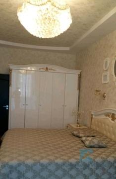 Аренда квартиры, Краснодар, Улица Архитектора Ишунина - Фото 1
