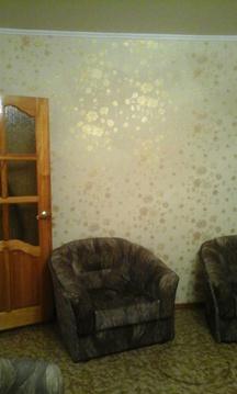 Сдам 2к квартиру пр. Ульяновский, 13 - Фото 3