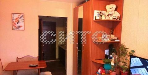 Продажа комнаты, Череповец, Пионерская Улица - Фото 4