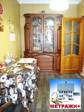Продажа половины отличного коттеджа в д. Баранникова - Фото 4