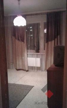 Продам 2-к квартиру, Одинцово г, улица Чистяковой 80 - Фото 4