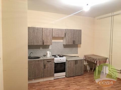 Продажа квартиры, Тюмень, Верхнетарманская - Фото 3