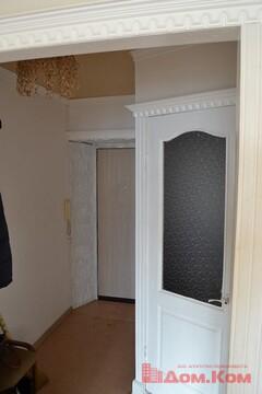 Продается 2-комнатная квартира по пер. Облачный 74 в Хабаровске - Фото 5