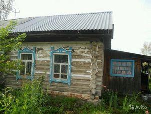 Продажа дома, Горно-Алтайск, Ул. Ленинградская - Фото 1