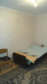 Продается 2-х комнатная квартира в г.Александров по ул.Горького 100 км - Фото 5