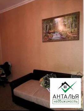 Объявление №62060942: Продаю комнату в 2 комнатной квартире. Каменск-Шахтинский, ул. Островского, 32,