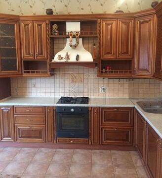 Продается красивый и очень качественный кирпичный дом 160 кв.м в . - Фото 4