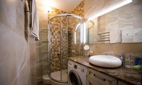 Двухкомнатная квартира в отличном состоянии - Фото 4