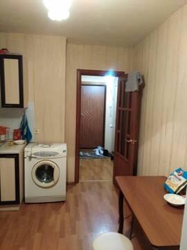 Продам 1 квартиру с индивидуальным отоплением в кирпичном доме - Фото 2
