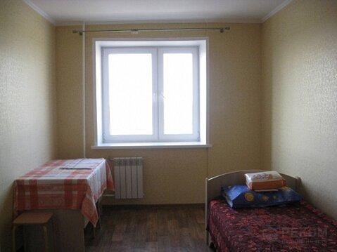 3 комн. квартира в новом доме с ремонтом, ул. Ростовцева, 20 - Фото 4